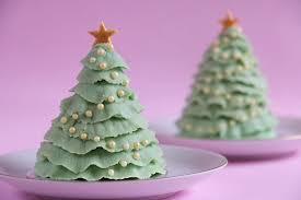 christmas tree cake pop rosie u0027s dessert spot youtube