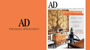Free Home Decor Magazines Uk by Architectural Design Interior Design Home Decoration Magazine