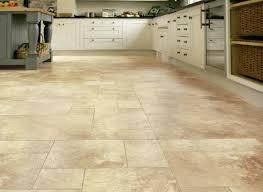 tile kitchen floor ideas tiles astounding floor tiles for kitchen kitchen floor ideas on a