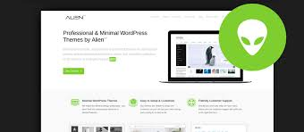 sister site alienwp our sister site offers wordpress themes freebies deals