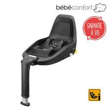 aubert si e auto embase 2wayfix de bébé confort embases de sièges auto aubert