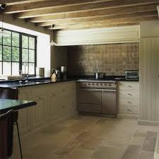 zellige de cuisine baden baden cuisine nottinghill i cuisine sur mesure lattis