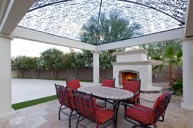 pergolas ramadas and gazebos phoenix landscaping design u0026 pool