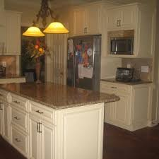 dining u0026 kitchen dream kitchen decoration with rta cabinets ideas