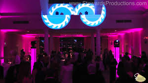 Cheap Moving Head Lights Intelligent Moving Head Lighting For Weddings Dallas Fort Worth