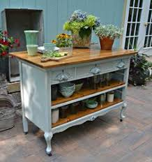 build a kitchen island diy kitchen island from stock cabinets diy home