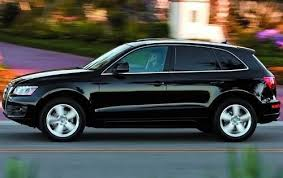 audi mini suv used 2010 audi q5 for sale pricing features edmunds