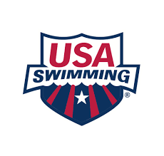 Swimming Logo Design by Partners Swim Gym