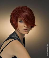 coupe de cheveux moderne coupe de cheveux moderne coupes de cheveux