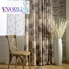 country curtains home promotion shop for promotional country