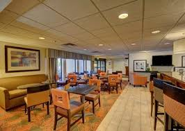 Comfort Suites Indianapolis South Hampton Inn South Indianapolis Hotel Off I 65