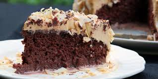 german chocolate tres leches cake no fail recipes