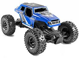 monster jam rc trucks for sale amazon com danchee trail hunter 1 12 scale remote control rock