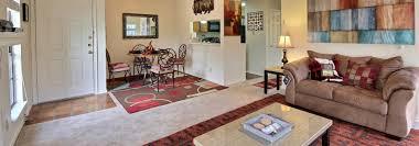 1 bedroom apartment san antonio sir winston corporate housing san antonio furnished apts
