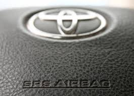 toyota finance canada login airbag crisis the vehicles in canada that are affected the