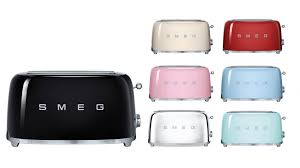 Kmart Toaster Toasters Find The Best 4 Slice Slim U0026 Oven Toasters Online