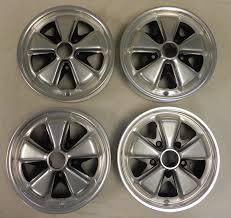 porsche wheels porsche 911 912 u0026 930 brakes wheels u0026 tires aase sales