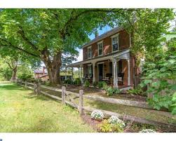 upper bucks county homes with in law suite for sale