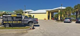 Car Rental Near Port Everglades Car Rental Cruise Port Canaveral Orlando Airport Free Guide