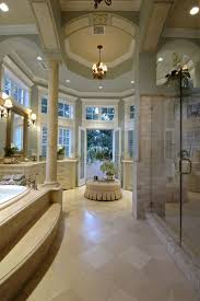 Luxury Home Interiors A Look Inside The Worlds Most Expensive Home Ever Expensive Houses
