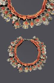988 best ethnic tribal jewelry images on ethnic