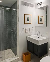 shower curtain ideas for small bathrooms 13 best attic ensuite images on bathroom ideas master