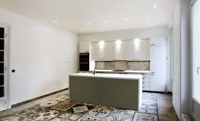 brico depot dieppe cuisine miroir salle de bain brico depot dieppe chaios com