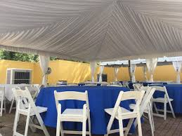 chair rentals ta event furniture party rentals tents rental wedding decor