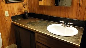 Bathroom Countertop Options Bathroom Bathroom Vanities Granite Countertops Lowes Bathroom