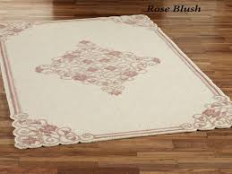 Bathroom Rugs Ideas Bath Mat Runner This Decorative Bathroom Rug Is Perfect For Any