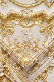 Baroque Ceiling by 748 Best Ceilings Images On Pinterest Ceilings Places And