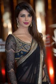 18 best priyanka chopra hair style and make up images on pinterest