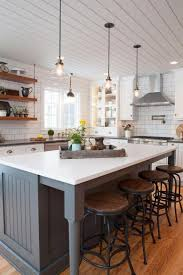 furniture for the kitchen best 20 kitchen island ideas for 2017