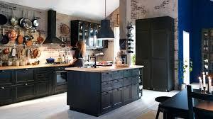 materiel cuisine lyon materiel cuisine occasion renovation bar materiel cuisine pro