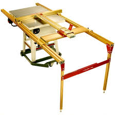 32 inch table ls ts ls table saw fence 52 range