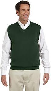 sweater vest jones s v neck sweater vest at amazon s clothing