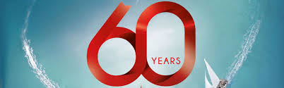 60 years anniversary jeanneau is celebrating its 60 year anniversary yacht brokerage