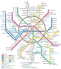 Copenhagen Metro Map by Related Keywords Suggestions Copenhagen Metro System Long Tail