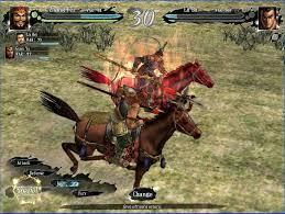 pc romance of the three kingdoms xi 2008 hiero u0027s iso games