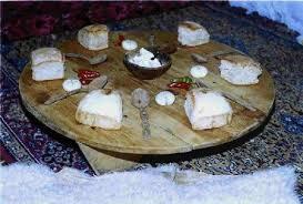 cuisine albanaise la cuisine albanaise bota shqiptare le monde albanais