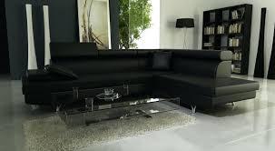 comment nettoyer un canap en simili cuir noir articles with canape en daim tag canape en daim