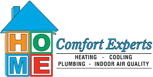 Home Comfort Services Air Conditioning Services In Indiana Home Comfort Experts
