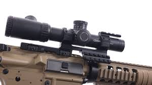 colored scope rings images Ncstar spr scope mount vmsprb airsoft atlanta JPG