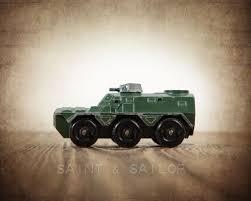 lego rolls royce armored car cars saint u0026 sailor studios