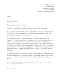 unique cover letter part time job student 14 about remodel resume