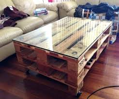 tables made out of pallets tables made from pallets how to make a bench out of pallets bench