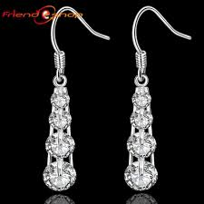 pagoda earrings online get cheap pagoda earrings aliexpress alibaba