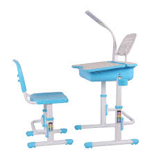 Kids Study Desk by Ergonomic Desk With Chair For Kids Desk Childrens Study