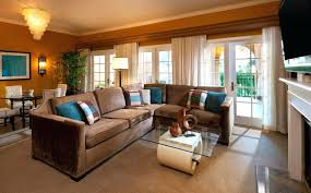 Living Room Furniture Las Vegas Second Furniture Stores Las Vegas Presidential Suite Living