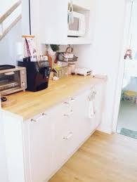 Home Design Furniture Pantip แบบห องน ำ ก นโซนเป ยกแห ง Home U0026 Decor Pinterest